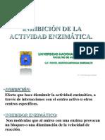 T4-INHIBICIÓN-ENZima-17-I