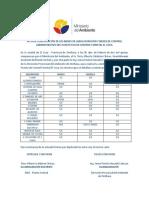Actadeconstatacindelosbienesdelargaduracinybienesdecontroladministrativodelpuestofijodecontrolforest 150623010422 Lva1 App6891