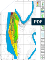 d24 Mapa Niveles Peligro Inundacion