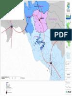 Mapas - Municipalidad Distrital de Megantoni