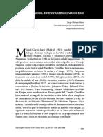 Amar La Vida Entrevista A Miguel Garcia-Baro-5386511.pdf