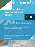 100 Frases efetivas para motivar o seu cliente.pdf