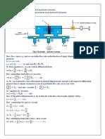 controlhydraulic.docx