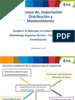 UNIDAD_2_-_SES._3_Y_4_2_-_El_Mercado.pdf