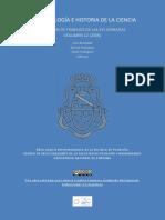 18-La Recuperación de La Dialéctica Castorina