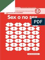 mat_didáctico12_sexo-o-no-sex.pdf