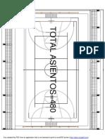 0 PLANOS TINGLADO TIPO UPRE BUEN Y MAL SUELO Model (1).pdf