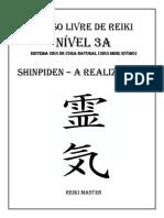APOSTILA-REIKI-NÍVEL-3 FORMATADA II.DOCX