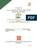 80452066-MARKET-SHARE-OF-DABUR-REAL-JUICE.doc