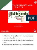 Acreditación Alumnos  Programa de Ing. Civil.pdf