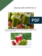 mach-ban-nhung-loai-nuoc-ep-thanh-loc-co-the.pdf