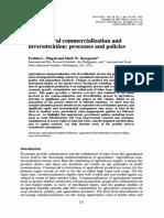 pingali1995.pdf