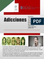 0_adicciones