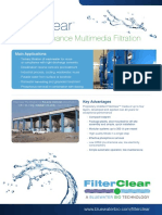 FilterClear Brochure Rev9