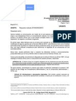 Concepto Jurídico 201911600200711 de 2019 confidencialidad de hc.pdf