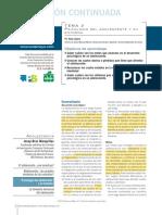 Psicología del Adolescente y su entorno P.J.Ruiz Lázaro