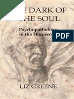 The Dark of the Soul_ Psychopat - Liz Greene (1).pdf