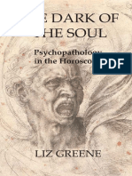 The Dark of the Soul_ Psychopat - Liz Greene (1).pdf