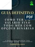 eBook OB.pdf
