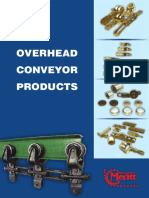 overhead-conveyor-products.pdf