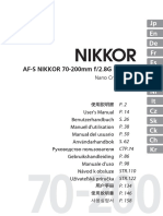 AF-S_NIKKOR70-200mmf2.8G_ED_VR_II_UM.pdf