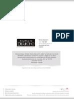 Identidades suspendidas por el silencio,.pdf