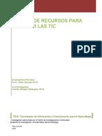 PropuestaTICA.pdf