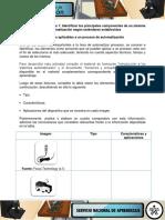 Evidencia Cuadro Comparativo Identificar Los Elementos Aplicables a Un Proceso de Automatizacion (1)