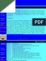 CLASE 5 Fundamentosmatematicafinanciera
