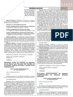Res.Adm.N-301-2019-CE-PJ