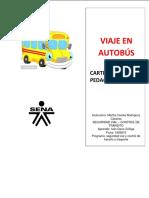 3. Cartilla Pedagógica Viaje en Autobus-1