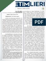 Miguel Borba de Sá Comunidade de Política Externa e crise na Venezuela- riscos e oportunidades