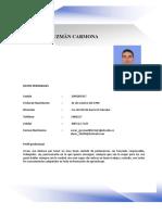OSCAR ALEXIS GUZMÃN CARMONA HOJA DE VIDA_ACT