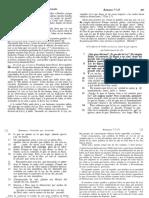 Páginas Desde144325221 William R Newell ROMANOS Versiculo Por Versiculo