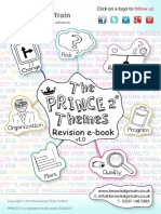 Prince2 Themes eBook 131015073047 Phpapp01