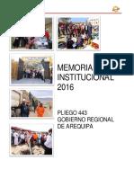 MEMO-2016