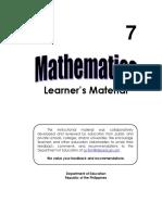 Gr._7_Math_LM_(Q1_to_4).pdf