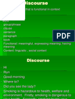 Discourse Analysis, BS.(1).ppt