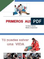 Primeros Auxilios. JOSAM.pdf