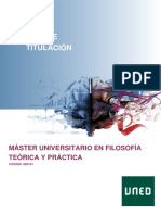 Guia_300101_2017 master filosofia uned.pdf