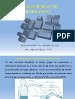 2. Teoría de similitud.pdf