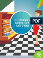 promocion_productos.pdf