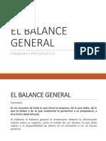 EL BALANCE GENERAL.pptx