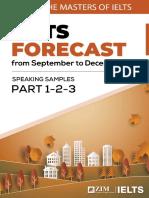 Zim.vn-Speaking-Forecast-Sep-Dec-2018.pdf