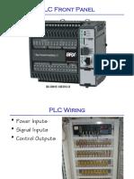 lecture plc.pdf