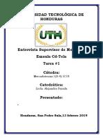 TAREA GERARDO.docx