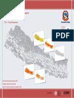 Nepal HazardAssessment Part1