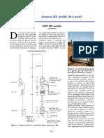 antenna 40.pdf