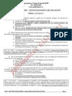 test_010203040501-16b2_esp