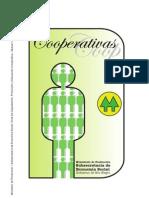 Libro- Todo Cooperativas2- Pd..